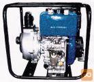 Črpalke za vodo, BC motors, NOVE