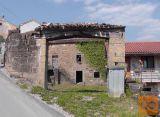 Koper Marezige okolica Samostojna 100 m2
