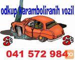 avto,terenc,dostavno vozilo,motorno kolo,kakršnokoli vozilo