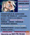 Angelsko prerokovanje
