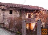 Kobarid okolica Samostojna 125 m2