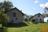 Rogaška Slatina Male Rodne 6233 m2
