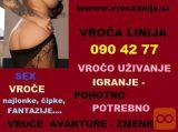 SEXI-NAJLONKE-SVILENE, EROTIČNO PERILO NA 0904277