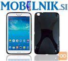 Samsung Galaxy Tab 4 8.0 etui