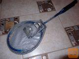 Nov badminton set