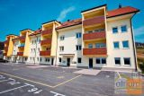 Gornja Radgona Spodnja Ščavnica 4 in večsobno 104,86 m2