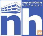Kupimo samostojno hišo v Ljubljani