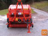 Balirka MORRA MR/I 1200 SPECIAL