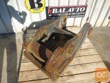 Hitra spojka Balavto B1 (int. št. R16003)