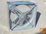 Ventilator 100 R/R