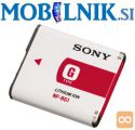 NP-BG1 / NPBG1 Sony baterija za CyberShot