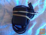 Polnilec za GSM Acer Taurus