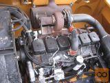Motor Case 6T-590