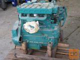 Motor Perkins 1040-40T