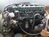 Motor Volvo TD40A