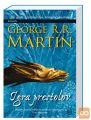 George R.R. Martin - Igra prestolov 1. knjiga