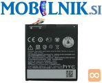 HTC Desire 610, Desire 612 baterija BOP90100