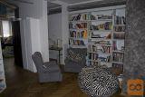 Šiška Pržanj poslovna cona Pržan pisarna 212 m2