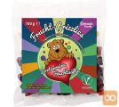 Sadni bonboni medvedki, 150 g
