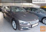 BMW 3 318d Modern Line