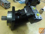 M50AW2N0M200SVF Hydro Leduc, batni motor