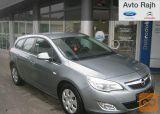 Opel Astra Sports Tourer 1.7 CDTI Enjoy