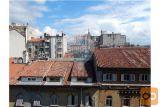 Trst; Ulica San Marco 3-sobno 73 m2