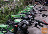 Akcija MAESTRAL motokultivatorji in priključki