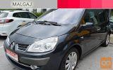 Renault Scenic 1.9 DCi Sky
