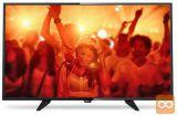 LED TV PHILIPS 40PFH4101/88 (40PFH4101/88)