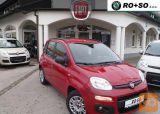 Fiat Panda Classic 1.2Easy Kredit brez pologa 103€ na