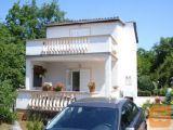 Malinska, samostojeća kuća prodaja! (k281)
