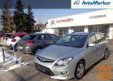 Hyundai i30 Wagon Cross 1.6 CRDi Life - SLO