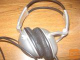 2-je slušalke