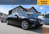 BMW 3 330Cxd