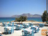 Otok Krf za velike družine za 317 EUR