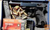 Pištola Walter P38