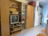 Malinska-namješten studio apartman u mirnom predjelu!
