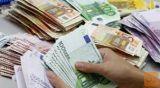 posojila od 5000 do 100 milijonov evrov