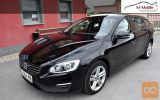 Volvo V60 D4 AWD Kinetic Geartronic 4X4