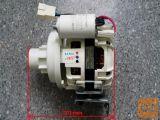 Motor od pomivalnega Galanz W60A1A401A, model YXW48-2-1