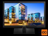 LED TV PANASONIC TX-24DS500E (HD Ready, 400 Hz)