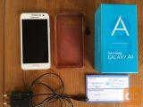 Odličen Samsung Galaxy A3 16GB
