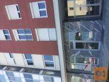 Domžale Domžale pisarna 21 m2