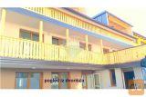 2 Sobno Stanovanje V Novozgrajenem Bloku V Krškem