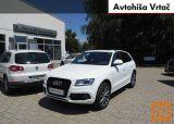 Audi Q5 quattro 2.0 TDI Business Sport Plus S-tronic