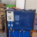 Industrijski hladilnik za hlajenje strojev