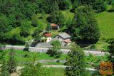 Nova Gorica Čepovan čudovit razgled Samostojna 92,20 m2