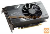 EVGA GeForce GTX 1060 Gaming, 6GB