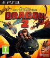 PS3 - HOW TO TRAIN YOUR DRAGON 2